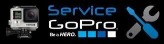 www.service-gopro.com